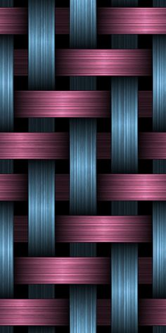 Party Background Iphone Wallpaper Patterns 49 Ideas For 2019 Phone Wallpaper Design, Black Phone Wallpaper, Samsung Galaxy Wallpaper, Flower Phone Wallpaper, Apple Wallpaper, Dark Wallpaper, Cellphone Wallpaper, Colorful Wallpaper, Designer Wallpaper