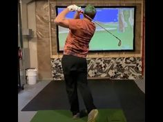 Episode 1 – DIY Golf Simulator – Optishot Thanks for watching my first ever episode of The Bogey Golfer. I hope you got some ideas for how to build a relatively cheap basement golf simulator setup. Future episodes will be posted. Please subscribe if you like the content. Goals of the show Have a blast [...] The post DIY Golf Simulator appeared first on FOGOLF.