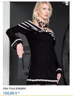 Dresses With Sleeves, Long Sleeve, Fashion, Moda, Full Sleeves, La Mode, Gowns With Sleeves, Fasion, Fashion Models