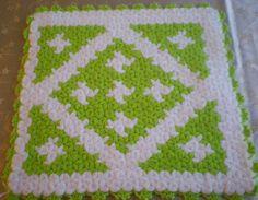 . Blanket, Crochet, Handmade, Crocheting, Amigurumi, Hand Made, Ganchillo, Blankets, Cover
