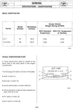 b57cf1198ce8fd4d90a6546517fd0ebb--jeep-cj  Jeep Wiper Wiring Diagram on chevrolet truck wiper wiring diagram, astro van wiper wiring diagram, 65 mustang wiper wiring diagram,