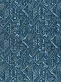 Robert Allen fabric Badessa on sale now! #sewing #fabric #designer