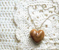 love is... by Nataliya Visyagina on Etsy