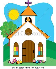 Find the desired and make your own gallery using pin. Church clipart chapel - pin to your gallery. Explore what was found for the church clipart chapel Places In The Community, Catholic Religious Education, Kindergarten Projects, Free Online Jigsaw Puzzles, Free Clipart Images, Clip Art, Sunday School Crafts, Art Icon, Boys Room Decor