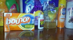 selection and use of home cleaning products home cleaning products ... - Discover even more excellent secrets for your cleaning business