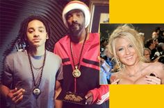 Porn star claims Snoop Dogg's 22year old son Corde raped her...exposes alleged details on Facebook    Snoop Dogg's 22 year old son Corde Broadus is being accused of raping a pornstar. The pornstar Leya Falcon went on Facebook yesterday and described a horrible encounter that she claims happened between her and the son of a celebrity. She alleges she was drugged and raped.She didn't mention the person's name but 'Therealpornwikileaks.com' identified the person she was talking about as Snoop…
