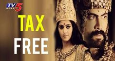 http://telugulocalnews.com/movies/director-gunashekar-gets-emotional-rudramadevi-tax-free-in-telangana/
