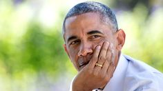 Obama's big climate