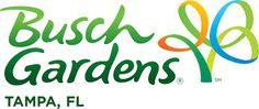 busch gardens tampa - Google Search