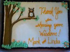retiring english teacher cake - Bing images