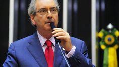 RN POLITICA EM DIA: NA FOLHA, EDUARDO CUNHA DIZ QUE REFORMA POLÍTICA D...