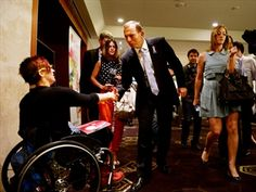 NSW has become the first state to agree with the federal government on funding for the full-scale operation of a National Disability Insurance Scheme (NDIS) in six years' time.