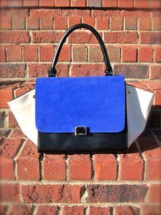 Bags on Pinterest | Celine, Clutches and Celine Bag
