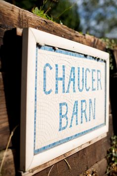 A Colourful Outdoor Rustic Wedding At Chaucer Barn Norfolk