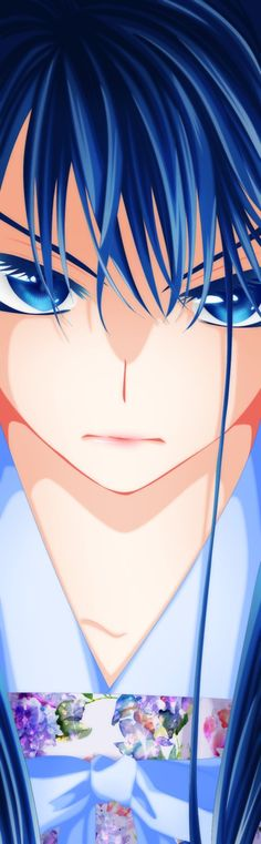Lili 3 - Akatsuki no Yona by joodyblr.deviantart.com on @DeviantArt