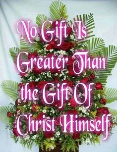 .❤ Love, Peace, Joy and Light! ❤  Jesus is the reason for the season... Merry Christmas to all!