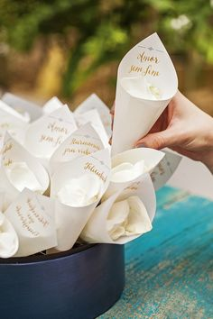 Wedding Invitations Diy Beach Brides Ideas For 2019 Wedding Favors, Diy Wedding, Wedding Events, Wedding Gifts, Dream Wedding, Wedding Decorations, Wedding Day, Weddings, Wedding Confetti