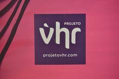 Projeto de ilustração de parede no restaurante Garoupa em Porto Alegre. Projeto arquitetônico DU Architecture for Work. Ilustrações Projeto VHR.   http://www.projetovhr.com/?royal_portfolio=projeto-restaurante-garoupa