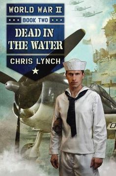 After America is drawn into World War II, Hank McCallum finds himself on the USS Yorktown, an aircraft carrier in the Pacific, separated from his brother Theo, in constant danger from torpedoes, and just learning about the prejudice and segregation that plague his new friend from Tonga, Bradford.