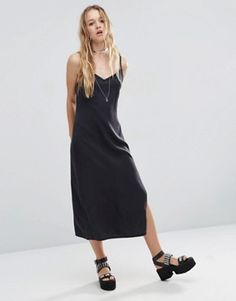 SS15 Fashion | Spring & Summer Trends for Women 5 |ASOS
