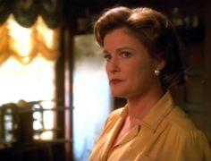 Katrine (Captain Janeway) - The Killing Game