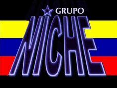 Grupo Niche Mix