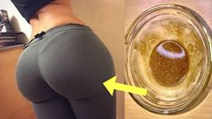 Grow bigger buttocks fast in 1 week without diet or exercise. The food i mentioned helps to boost oestrogen level which in turn helps to grow bigger bum in j. Big Butty Workout Fast, Bum Workout, Big Hips, Bigger Breast, Glutes, Bigger Buttocks Workout, Exercise Buttocks, Remedies, Big Butts