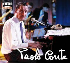 3cd Collection: Amazon.co.uk: Music