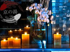 Enterprise Hotel - Gallery - Hotel milano 4 stelle - Design hotel Italia