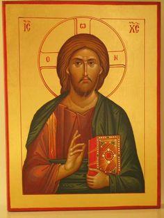 Christ_the_Pantocrator_of_Chilandar_800.jpg (450×600)