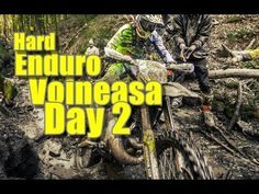 Hard Enduro Wolf of Voineasa Day 2  Enduro Fanatics, real Enduro Passion, extreme Hard Enduro. Extreme riders and Enduro events. Stunts, crashes, wins and fails. eXtreme Enduro, Enduro Moto, Endurocross, Motocross and Hard Enduro! Thanks for watching and don't forget to Subscribe!  #EnduroMoto #HardEnduro #Enduro #EnduroFanatics #EnduroVoineasa #2018 #Day2 #OnBoard