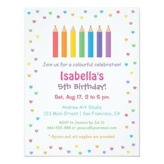 http://cdn.invitations4u.com/media/type/image/rainbow_hearts_colouring_pencils_arts_birthday_invitation-reaed49412ad848a1b1f10c285ab27c6b_zk91q_530.jpg