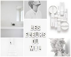 Scandinavian style and design minimalist pure simple Prop Styling, Interior Photography, Visual Identity, Mood Boards, Pantone, Bunt, Free Design, Photo Wall, Concept