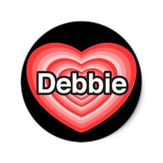 A pet form of Deborah, derived from the Hebrew dēvōrah (a bee, a swarm of bees). The name is borne in the Bible by a prophetess and judge who led the Israelites to victory over the Canaanites.