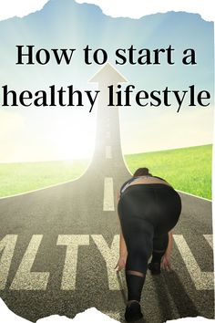 How to start a healthy lifestyle? This article has tips to start healthy living and become your best self. #healthy #healthyliving #lifestyle #healthylivingtips Healthy Lifestyle Tips, Healthy Living Tips, Best Self