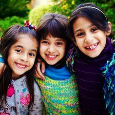 なぜ大人になると友達を作りにくいのか? - 「親しい友達がいるほど幸福度が高い」という結果には、大きな例外があり、それは知能指数が高い人だとのこと。知能指数が高い人は親しい友達と時間を費やすことで満足感を得にくいことが分かったとのこと。