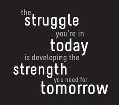 Top 30 Quotes about Strength you should always remember #brave