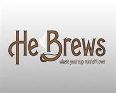 church coffee bar names - Bing Images