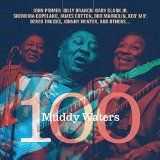 awesome BLUES - Album - $11.4 - Muddy Waters 100