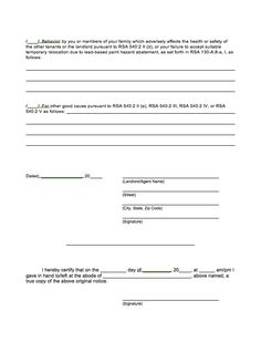How To Create Proforma Invoice With Examples Proforma Invoice