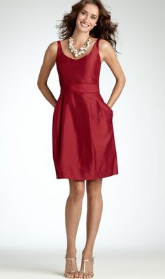 Google Image Result for http://www.glamour.com/weddings/blogs/save-the-date/0214-red-ann-taylor-bridesmaid-dress_we.jpg