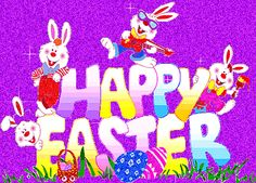 happy_easter_glitter_graphics.gif (468×336)
