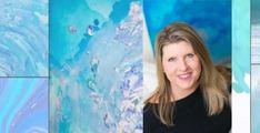 Meet Julia Ross of Art Gallery Pure in North Dallas