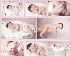Die 14 besten Bilder von Babyfotografie  Roof rack Star