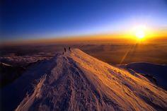 Tout homme est une conscience du sommet. - Le blog de intellection.over-blog.com, pour interroger la crise du sens dans la civilisation...