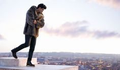 Cara Delevingne & Saskia de Brauw by Karl Lagerfeld for Fendi Campaign FW 2013-2014 9