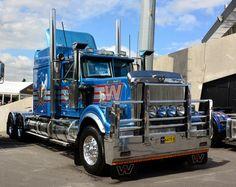 custom trucks parts Peterbilt Trucks, Chevy Trucks, Pickup Trucks, Custom Truck Parts, Custom Trucks, Big Rig Trucks, Cool Trucks, Semi Trucks, Off Road Experience