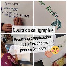 Happy, Color Pencil Picture, Latin Dance, Calligraphy, Sketch, Artist, Paint, Ser Feliz, Being Happy