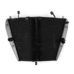 Mad Hornets - Radiator for Honda CBR 1000 RR (2008-2011) 19010-MFL-305, $289.99 (http://www.madhornets.com/radiator-for-honda-cbr-1000-rr-2008-2011-19010-mfl-305/)