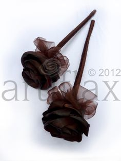 Artiflax Flax Flowers for the best Wedding Bouquets, Wedding Cake Toppers, Corporate Gifts. Flower Diy, Diy Flowers, Flax Weaving, Flax Flowers, Bride Bouquets, Bern, Corporate Gifts, Wedding Cake Toppers, Wedding Nails